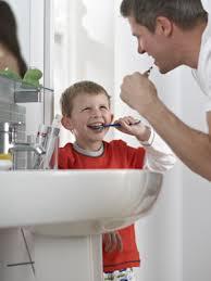 Family Bathroom Ideas Family Bathroom Ideas Ideal Standard
