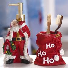 christmas bathroom decorations archives bath fitter jersey o