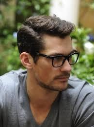 best widows peak hairstyles men widows peak hairstyles with regard to your beauty my salon