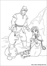 coloring book info frozen frozen coloring pages on coloring