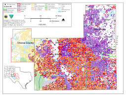 Blm Maps New Mexico by New Mexico U0027s Oil Industry Transforms Local Economies Fronteras Desk