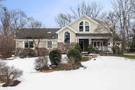 recently sold properties kim cannon coldwell banker summit new
