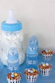 bonbon baby shower baby cakes for baby showers see five adorable cupcake recipes