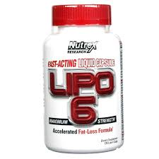 Average Hair Loss Per Day Lipo 6 Review Can This Fat Burner Really Target Stored Body Fat