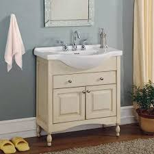 small bathroom vanity ideas best 25 narrow bathroom vanities ideas on master bath