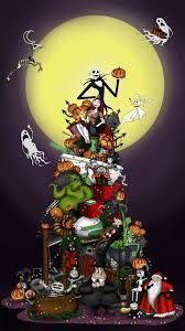 166 best the nightmare before christmas images on pinterest the