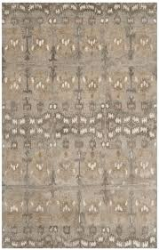 Round Natural Rug by 34 Best New House Hallway Runners Images On Pinterest Runners