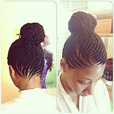 super x cornrow hair styles feeding cornrows cornrows braids braiding braids into a bun