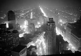 new city gas halloween 2015 detroit in the 1940s the atlantic