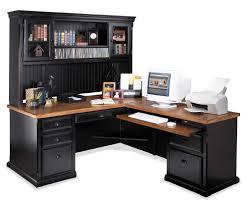 Modern Office Desks Details About Bush Furniture Somerset L Shape Wood Home Office
