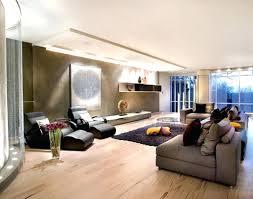 luxury homes decor decoration luxury homes decor