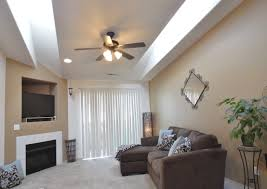 one bedroom apartments in vancouver wa bed and bedding one bedroom apartments in vancouver wa