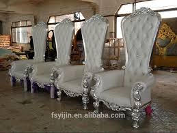 Big Chairs For Sale Famous Popular Design Royal King Chair Buy Royal King Chair