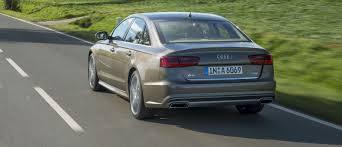 dimension audi a6 audi a6 and avant sizes and dimensions guide carwow