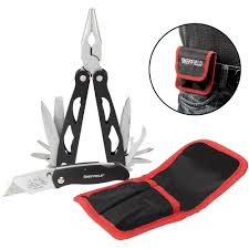 kitchen sabatier willed 5 piece knife block with sabatier willed