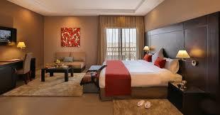 spa dans la chambre chambre supérieure picture of kech boutique hotel spa