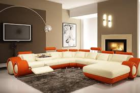 Sofa U Love Thousand Oaks by Favored Impression Sofa Vinyl Slipcovers Famous Inflatable Sofa