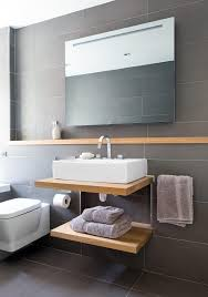 bathroom basin ideas unique bathroom sinks bathroom faucet