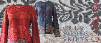 wholesale sweaters pfl knitwear jacquard s cardigans and sweaters model