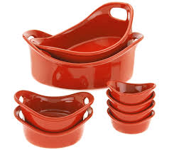 clearance u2014 kitchen u0026 food u2014 qvc com