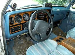 dodge 1992 cummins weekend edition hit a 1992 dodge ram d 350 diesel