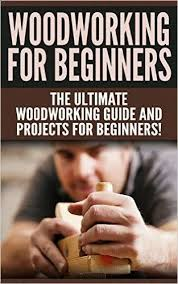 Best Woodworking Projects For Beginners by 1161 Best Woodworking Diy Images On Pinterest Wood Projects