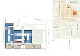 Two And A Half Men Floor Plan Reading Writing And Renewal The Urban Kind The New York Times