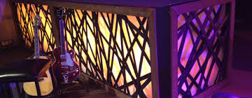 Church Lighting Design Ideas Design Elements Church Stage Design Ideas