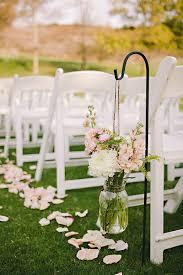 outdoor wedding decoration ideas 14 wedding hanging decor ideas we linentablecloth