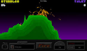 pocket tanks deluxe apk pocket tanks for android free pocket tanks apk