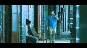 theme music aarambam aarambam theme music videos bapse com
