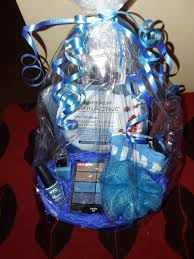 beauty gift baskets beauty gift baskets 25 each beauty health in tallmadge oh