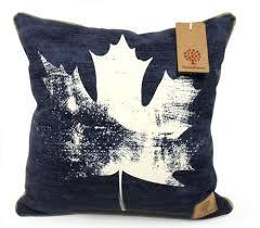 Walmart Canada Christmas Decorations Commercial 2014 by Canadiana Decorative Cushion Walmart Ca Living Room Reno