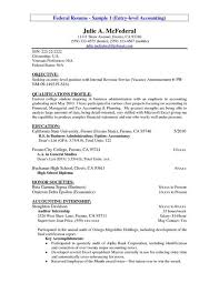 resume objective statement for entry level engineer salary resume objective entry level why resume objective important for