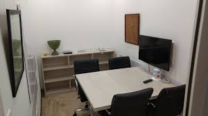 office space in defence colony new delhi 110024 serviced
