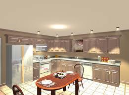 2020 Kitchen Design Free Download Kitchen Fascinating Design For 2020 Kitchen Decoration With White
