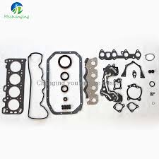 online get cheap mitsubishi l300 parts aliexpress com alibaba group