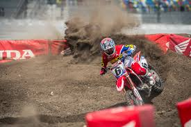 ama motocross national numbers motocross action magazine ask the mxperts ama pro points who
