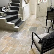 The 25 Best Tiled Hallway by Interior Design Entrance Hall Ideas And Tiles Price List Biz