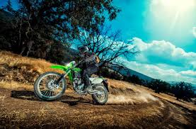 2018 kawasaki klx 250 for sale in falls church va coleman