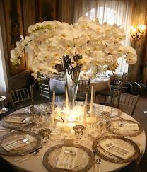 Download Wedding Decorations Ideas For Tables