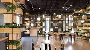 home cafe china breathe easy design addicts platform