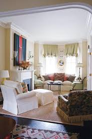 Home Interior Design English Style | interior design english eccentricity style at home