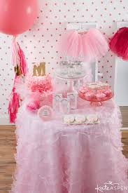 Tutu Party Decorations Tutu Party Decorations Images