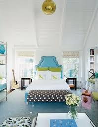 House Beautiful Bedrooms by 71 Best Olympia Bedroom Images On Pinterest Bedroom Ideas