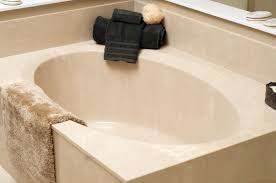 cultured marble tubs southern marble mfg discover cultured marble