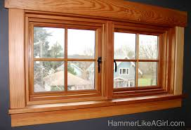 Window Trim Ideas by Home Decor Home Design Craftsman Window Trim Ideas 2015 Window Casing