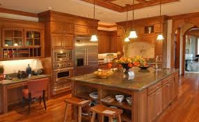 kitchen alluring design your own kitchen online kitchen design