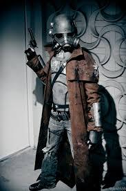 fallout new vegas halloween costume ncr veteran ranger cosplay image gallery hcpr