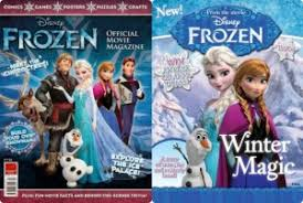 target black friday frozen pillow book rise and shine july 9 under armour entertainment books target